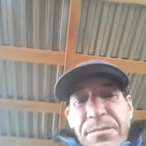 Денис, 39 лет, Назрань