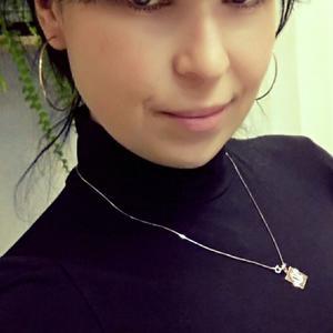 Оля, 30 лет, Южно-Сахалинск