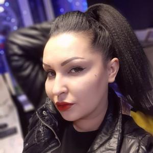 Александра, 33 года, Брянск