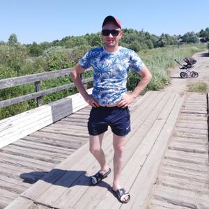Андрей, 30 лет, Нижний Новгород