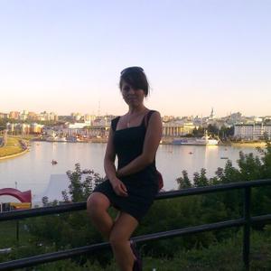 Екатерина, 32 года, Вологда