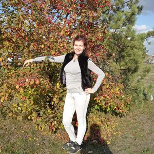 Ирина, 35 лет, Курган