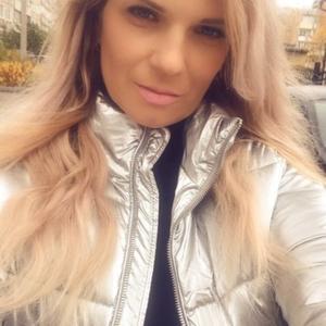 Екатерина, 42 года, Киров