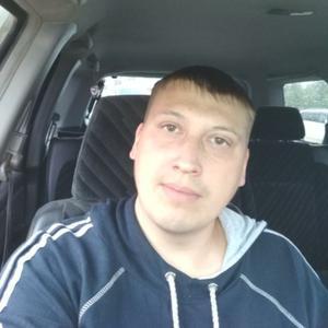 Сергей, 37 лет, Тында