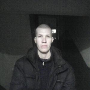 Павел, 36 лет, Мелеуз
