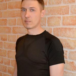 Дмитрий, 36 лет, Орск