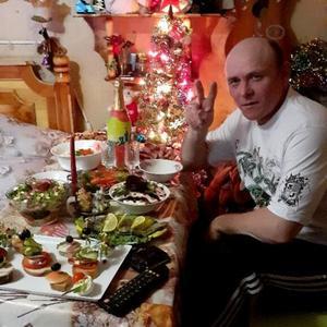 Иван, 44 года, Пенза