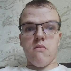 Дмитрий Ахмиров, 22 года, Саратов