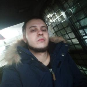 Илья, 24 года, Норильск