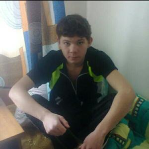 Алексей, 25 лет, Иркутск