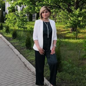 Людмила, 38 лет, Воронеж