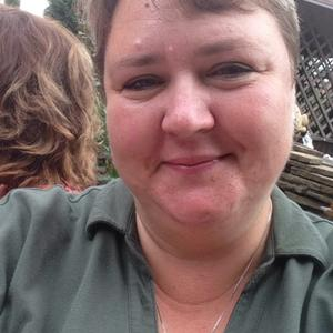 Елена, 43 года, Тула