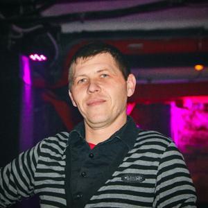 Владимир, 36 лет, Азов