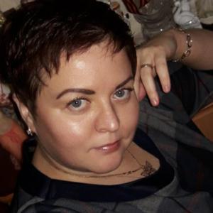 Юлия, 38 лет, Наро-Фоминск
