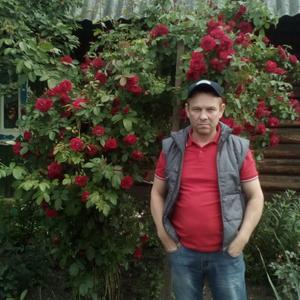 Юрий, 35 лет, Ижевск