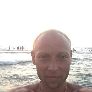 Евгений, 34 года, Борзя