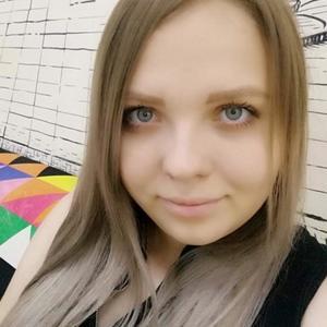 Диана, 24 года, Волжский