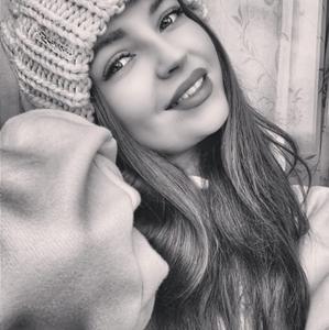 Диана, 26 лет, Калининград