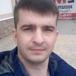 Сергей, 35 лет, Рузаевка
