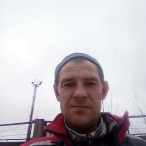 Сергей, 38 лет, Великий Новгород