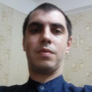 Азамат, 34 года, Черкесск