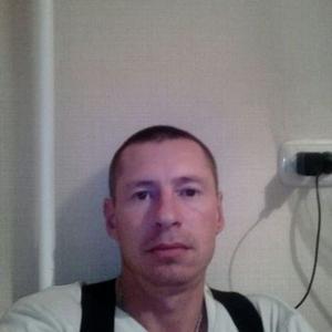 Aleksei, 41 год, Тобольск
