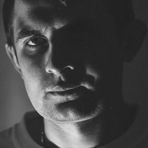 Виктор, 27 лет, Нефтеюганск