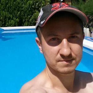 Сергей, 40 лет, Калининград