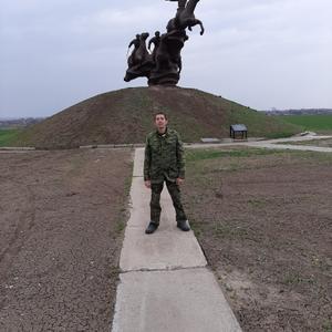 Макс, 26 лет, Зерноград