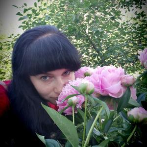Юля, 30 лет, Курск
