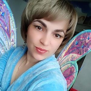 Ирина, 35 лет, Самара