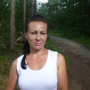Мария, 36 лет, Великий Устюг