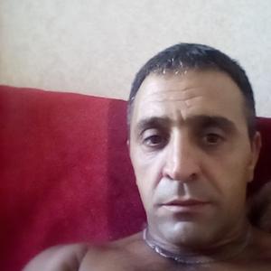 Руслан, 41 год, Чапаевск