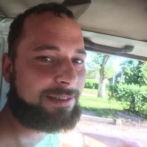 Andrei, 33 года, Комсомольск-на-Амуре