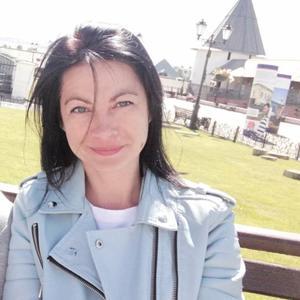 Svetlana, 39 лет, Сергиев Посад