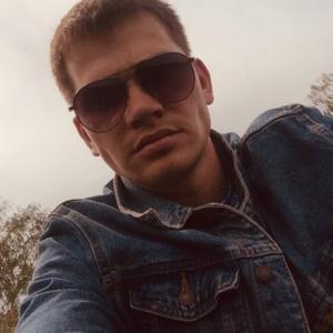 Никита, 27 лет, Липецк