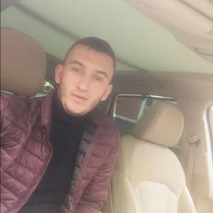 Николай, 22 года, Новосибирск