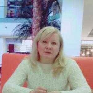 Натали, 36 лет, Нижний Новгород