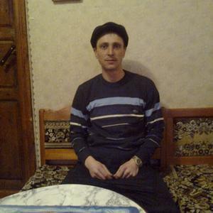 Ильяс, 39 лет, Серов