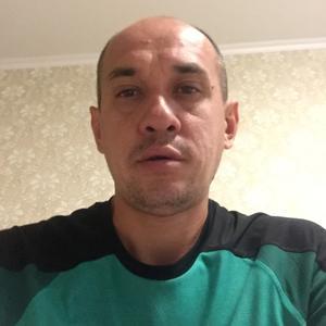 Альберт, 38 лет, Ижевск