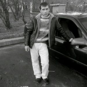 Дмитрий, 33 года, Калуга