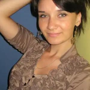 Катя, 34 года, Казань