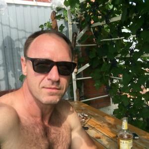 Евгений, 33 года, Озерск