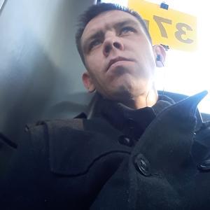 Павел, 33 года, Смоленск