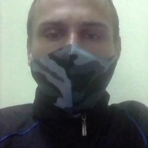 Дмитрий, 25 лет, Тихорецк