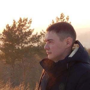 Александр, 31 год, Ишимбай