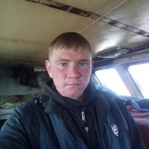 Сергей, 25 лет, Борзя