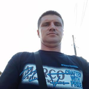 Дмитрий, 42 года, Богородск