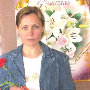 Марина, 52 года, Тверь