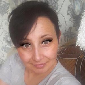 Лена, 34 года, Бугуруслан